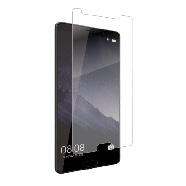 Tempered Glass geekers