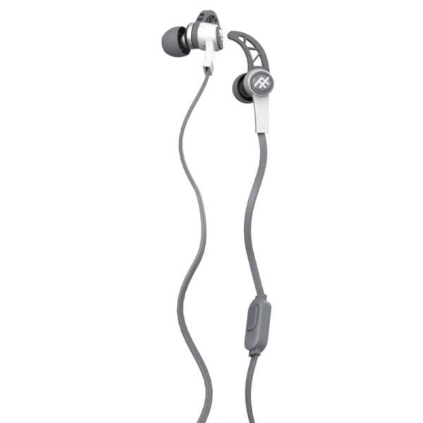 iFROGZ Summit Earbuds Αθλητικά Ακουστικά geekers