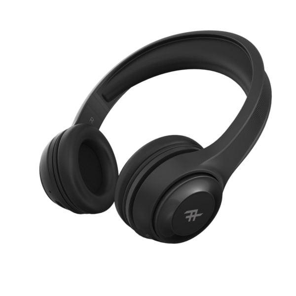 iFROGZ Aurora™ Ασύρματα Over-Ear Ακουστικά geekers