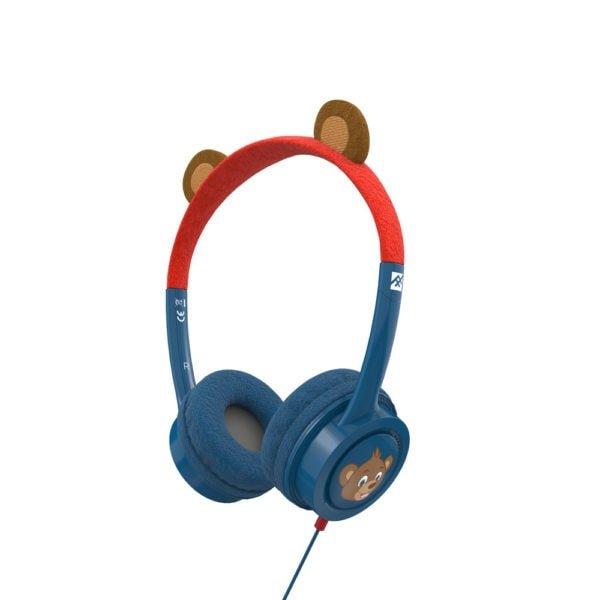 Ακουστικά για παιδιά geekers