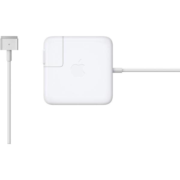 power adapter geekers