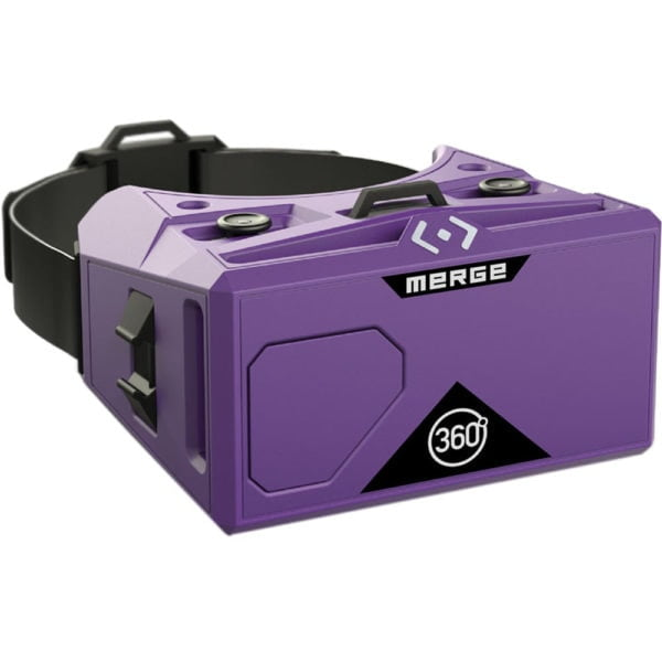 MERGE VR Goggles geekers
