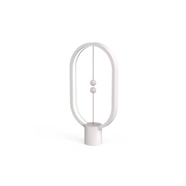 λάμπα-με-μαγνητικό-διακόπτη-allocacoc-ξύλο-άσπρο-ελλειπτικό-σχήμα