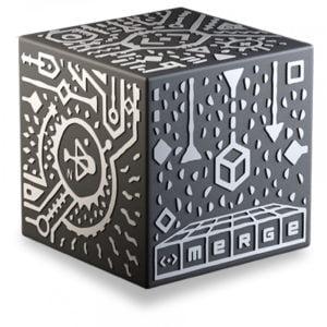 merge cube geekers