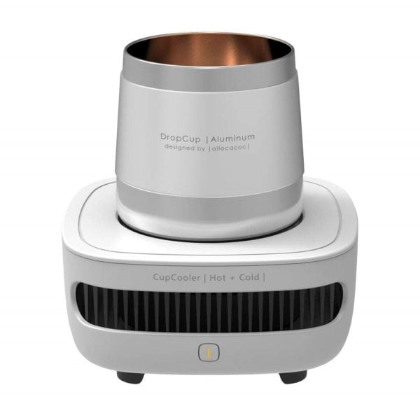 USB Cup cooler geekers