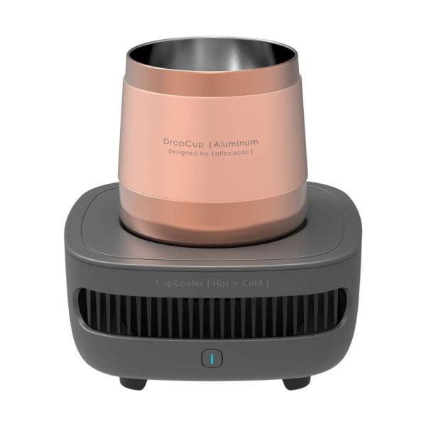 USB Cup Cooler