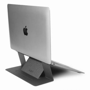 laptop stand geekers