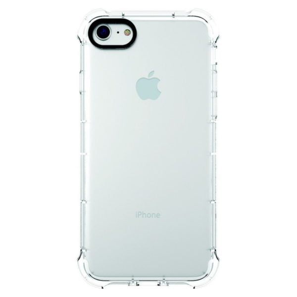 zagg ultra clear iphone 8 iphone 7 geekers