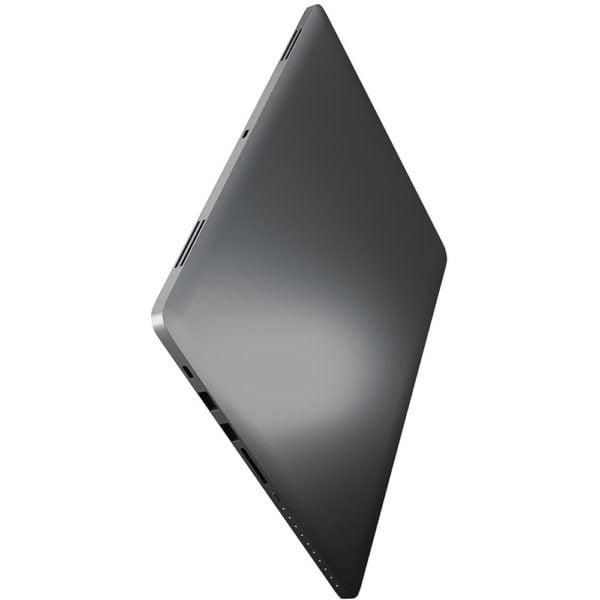 Θήκη τύπου Sleeve για Macbook geekers