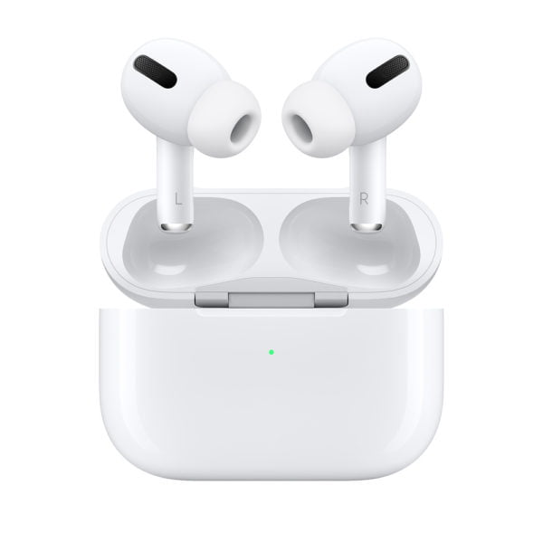 airpods pro geekers