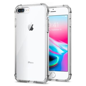 Zagg ultra clear case iphone 8 plus geekers