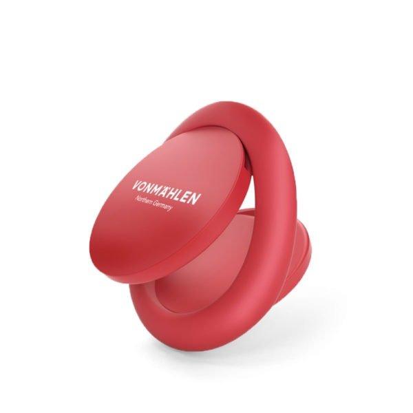 onmahlen-backflip-phone-grip-κόκκινο