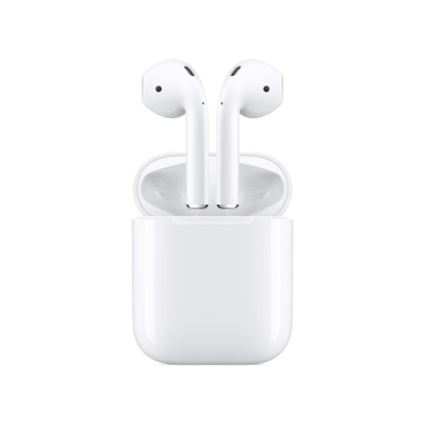 AirPods (2019)