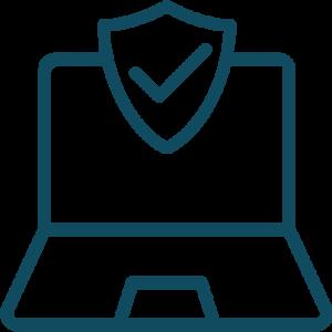 Προστασία Laptop